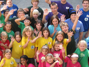 Camp-kids-waving-310x234